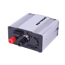 DC/AC INVERTER MODIFIED SINE WAVE 24V 150W