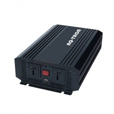 DC/AC INVERTER MODIFIED SINE WAVE 12V 3000W