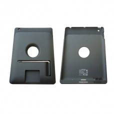 POWER CASE COVER FOR iPAD 3 - 11000mAh