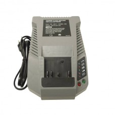 LADER BOSCH 14.4V-18V LI-ION ( BOSCH MODEL AL1860)