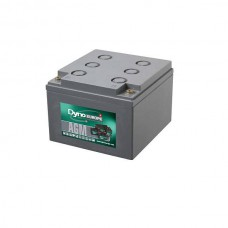 AGM BATTERY 12V 33,6AH/C20 28AH/C5 M5