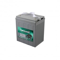 AGM BATTERY 8V 161AH/C20 131AH/C5 M8