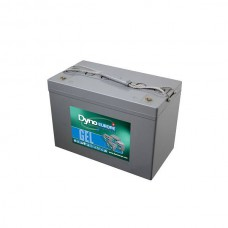 GEL BATTERY 12V 87,9AH/C20 71AH/C5 M6