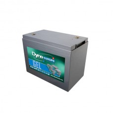 GEL BATTERY 6V 189AH/C20 157AH/C5 M8